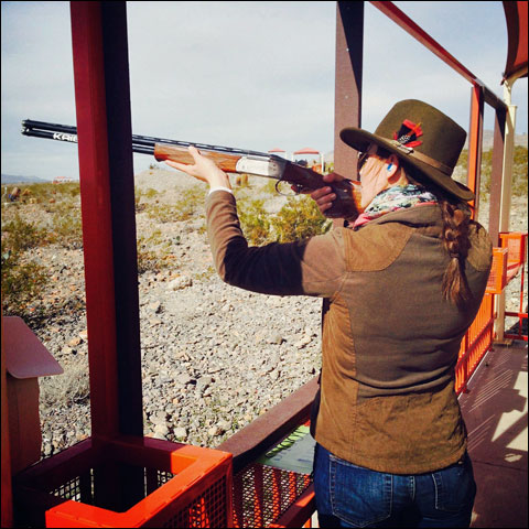 Britt-Shooting.jpg